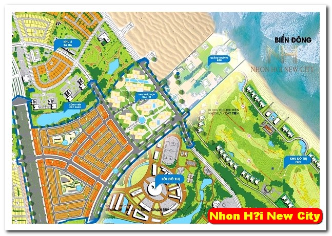 matbangphanlonhonhoi-1561026478
