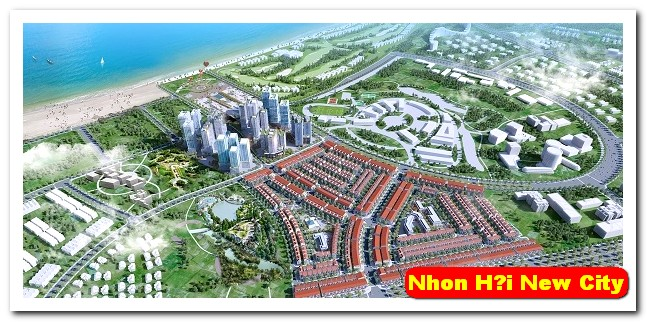 phoi-canh-tong-the-nhon-hoi-new-city-1561026280